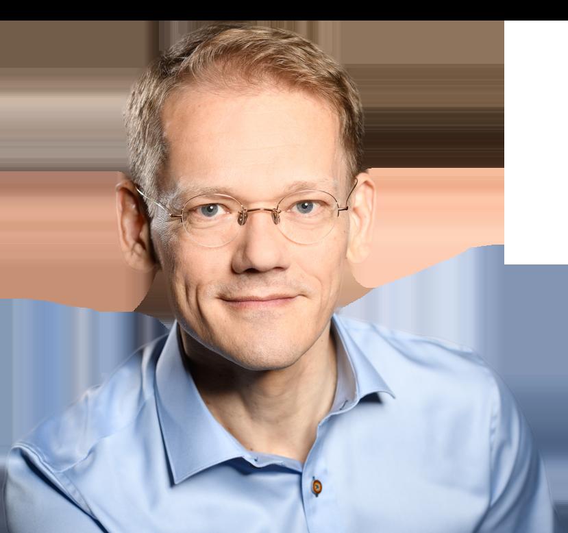 Dimitri Alehins, DAYREADS publisher
